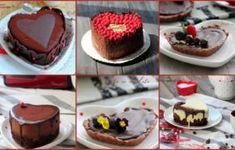 Pizza casei - LauraSweets.ro Red Velvet Cheesecake, Pavlova, Flan, Ricotta, Panna Cotta, Desserts, Pizza, Pudding, Tailgate Desserts
