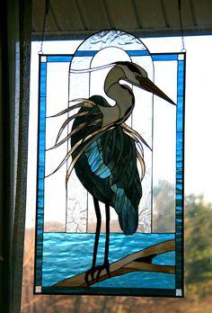 """Képtalálat a következőre: """"stained glass ocean waves"""" Stained Glass Flowers, Faux Stained Glass, Stained Glass Lamps, Stained Glass Designs, Stained Glass Panels, Stained Glass Projects, Stained Glass Patterns, Leaded Glass, Fused Glass"""