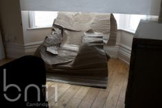 bn11-Iain Macpherson-Cambridge Rd 138