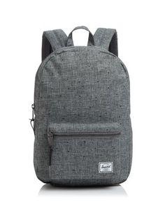 37b5fd574f Settlement Mid Volume Backpack Handbags - Bloomingdale s