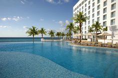 20 best le blanc spa resort canc n images white sand beach cancun rh pinterest com