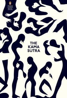 Cool Kamasutra book cover