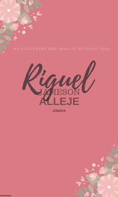 """""""My successes are invalid without you. Book Wallpaper, Wallpaper Quotes, Pop Fiction Books, Jonaxx Boys, Header, Ulzzang, Ph, Feels, Wattpad"""