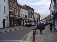 Guildford Street - geograph.org.uk - 1345837.jpg