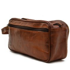f62238579a8d Leather Dopp Kit Dopp Kit