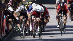Nach Rambo-Attacke: Sagan von Tour ausgeschlossen! - Sport - SPORT BILD http://cstu.co/771a6a