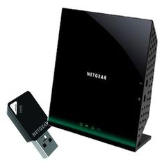 modem router - Compare Price Before You Buy Modem Router, Online Price, Stuff To Buy