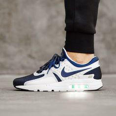 quality design f673a ecb15 Zapatillas Nike para Running Ropa Deportiva, Calzado Deportivo, Calzas, Zapatillas  Nike Para Hombre