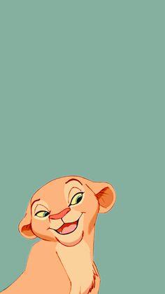 Login - Disney - Source by disneybil videos wallpaper cat cat memes cat videos cat memes cat quotes cats cats pictures cats videos Iphone Wallpaper Cat, Disney Phone Wallpaper, Animal Wallpaper, Aesthetic Iphone Wallpaper, Disney Phone Backgrounds, Art Disney, Disney Kunst, Cartoon Cartoon, Simba E Nala