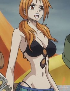 Female Characters, Disney Characters, Fictional Characters, Nami One Piece, 0ne Piece, One Piece Fanart, Fairy Tail Anime, Beautiful Pictures, Geek Stuff