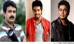 Rahman completed four songs for GV Prakash - http://tamilwire.net/55081-rahman-completed-four-songs-gv-prakash.html