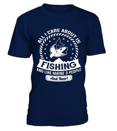 # -Fishing-Fish-Fisherman .   IMPORTANT: These shirts are only available for a LIMITED TIME, so act fast and order yours nowBuy 2 or more with FRIENDS and save on shipping!