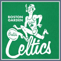 Boston Celtics Vintage T Shirts Fighting Irish Retro Basketball Tees. We add new funny t shirts, vintage t shirts and cool graphic tees all the time, so come on back for more funny tees. Vintage Basketball Jerseys, Boston Celtics T Shirts, Running Quotes, Track Quotes, Workout Quotes, Running Tips, Celtic Pride, Celtic Fc, Nike Inspiration