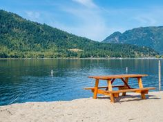 Commercial Property for Sale - 1 Mervyn RD, Sicamous, BC V0E 2V1 - MLS® ID 10088145 16.3 acres of prime development land. Previous development permit for over 200 units. Multiple approvals in place including marina. Does not include Waterways Houseboat business. Call listing Realtor for package. Commercial Property For Sale, Commercial Real Estate, Real Estate Development, Vacation Spots, Acre, The Unit, Business, Places, Vacation Places