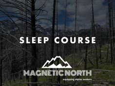 Learn how to sleep — Magnetic North - equipping alpine seekers Autonomic Nervous System, Astral Projection, Lucid Dreaming, No Time For Me, Parenting, Sleep, Learning, Studying, Teaching