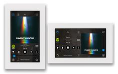 XTS Surround Sound Systems, Imagine Dragons, Audio System, Wall Mount, Popular, Electronics, Stylish, Color, Colour