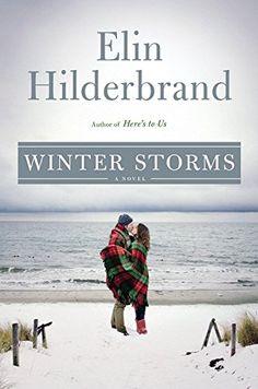 Winter Storms (Winter Street) by Elin Hilderbrand https://www.amazon.com/dp/0316261173/ref=cm_sw_r_pi_dp_F1gCxb1CH411G