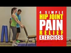 3 MUST DO Lower Back Pain Stretches - YouTube