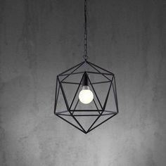 Best Lampen und Leuchten online kaufen Stehlampen Tischlampen Solarleuchten klassisch u modern Tage R ckgaberecht Lampen u Leuchten jetzt