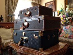 96 Best Pack It In images   Trisha yearwood, Accessories, Decorative ... 7c65467c1dd