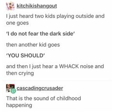 How to tell who plays kingdom hearts Tumblr Funny, Funny Memes, Jokes, Funny Cute, Hilarious, Funny Pictures, Funny Pics, Can't Stop Laughing, Funny Stuff