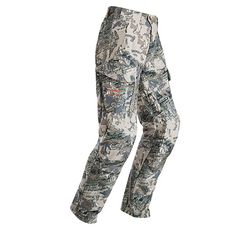 b2b7596bbaf33 SITKA Gear Mountain Pant Review Hunting Pants, Elk Hunting, Hunting Clothes,  Sitka Gear