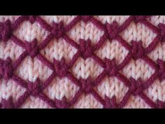 Petek Örgü Modeli - Bere Modeli - YouTube Easy Knitting Patterns, Knitting Stitches, Knitting Socks, Baby Knitting, Christmas Look, Knitted Booties, Lace Socks, Viking Tattoo Design, Sunflower Tattoo Design