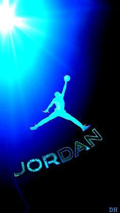 Jordan Logo Wallpaper, Apple Logo Wallpaper, Cartoon Wallpaper, Jordan 23, Logo Basketball, Basketball Quotes, Cool Nike Wallpapers, Michael Jordan Photos, Kobe Bryant Pictures