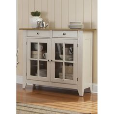 FREE SHIPPING! Shop Wayfair for Liberty Furniture Al Fresco Server - Great Deals on all Furniture products with the best selection to choose from!