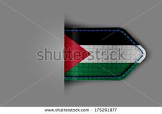 Find Flag Palestine Form Glossy Textured Label stock images in HD and millions of other royalty-free stock photos, illustrations and vectors in the Shutterstock collection. Palestine Flag, Royalty Free Stock Photos, Illustration, Image, Illustrations
