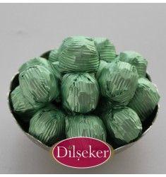 Yeşil Dekor Çikolata 500 Gr. Cabbage, Vegetables, Food, Essen, Cabbages, Vegetable Recipes, Meals, Yemek, Brussels Sprouts