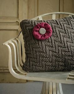 30 Creative and Cool Ways To Reuse Old Sweaters