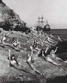 mermaidsfilm