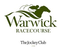 Racecourse Directory : Your Guide to Warwick Racecourse: Website, Twitter & Facebook