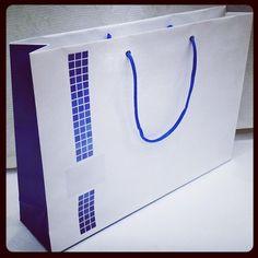 8aabda43a29 Бумажные пакеты от 1шт!  лучшие изображения (13)