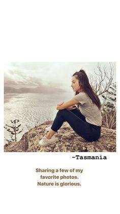 Stories • Instagram Crystal Marie, Crystal Reed, Sarah Shahi, Cobie Smulders, Jennette Mccurdy, Elizabeth Gillies, Taylor Lautner, Phoebe Tonkin, Joe Jonas