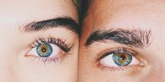 10 Insane Things About The Human Eye That You Definitely Didn't Know