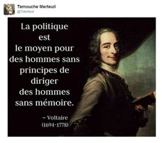 apache symbols apache symbols _ apache symbols and meanings _ apache symbols tattoo Quotes For Him, Daily Quotes, Best Quotes, Voltaire Quotes, Quote Citation, French Quotes, Some Words, Meaningful Quotes, Happy Thoughts