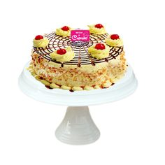 Send Cakes Flowers And Gifts Online In Delhi Ncr With Wish A Cupcake We