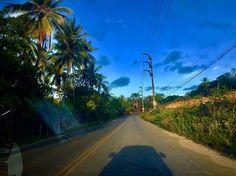 Ilha de Itamaracá Pernambuco. # # # via Facebook http://ift.tt/2iQFXTk