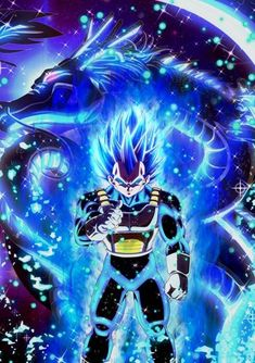 See images of Vegeta character from the Dragon Ball anime - And how it is done - See images of Vegeta character from the Dragon Ball anime – And how it is done - Dragonball Z Wallpaper, Dragonball Super, Dragon Images, Son Goku, Animes Wallpapers, Phone Wallpapers, Sword Art Online, Mobile Wallpaper, Kid Goku