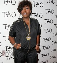 You know Missy Elliot has hit of her own but her are 10 songs you didn't know Missy Elliot wrote or produced.