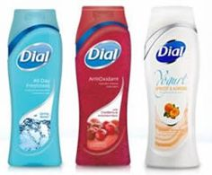 *HOT* B1G1 FREE Dial Body Wash Coupon on http://www.icravefreebies.com