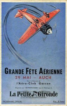 Géo Ham- The Forgotten Prince Of Speed (France 1900-1972) George Hamel, better known as Geo Ham, was one of the most well known and best loved of the poster illustrators between the wars. His Monaco posters from the thirties and forties are probably his best known work, and are still among the most popular of the reproduction vintage motor racing poster market. Original prints of these posters sell through major auction houses and fetch prices of tens of thousands of pounds.