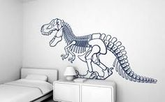 Image result for wall stickers for kids