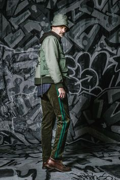 http://www.vogue.com/fashion-shows/fall-2016-menswear/engineered-garments/slideshow/collection