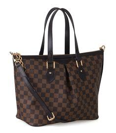 Palermo  From: louis-vuitton-handbags.ca