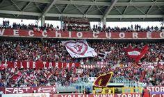 Torino-Empoli: Forventede startopstillinger!