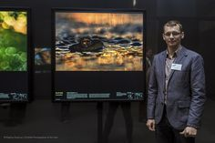 Łukasz Bożycki, Poland. Commended, Animal Portraits, #WPY2013 #WildlifePhotographerofTheYear #Behindtheimage Natural History Museum, Animal Portraits, Nature Images, Thought Provoking, Poland, Photographers, Animals, Fictional Characters, Art