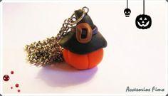 http://www.artesanum.com/artesania-colgante_calabaza_halloween_2-234888.html